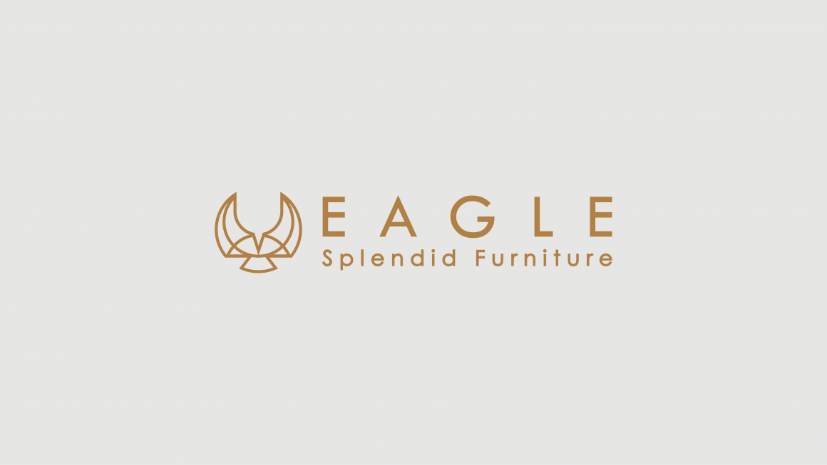 Eagle Splendid Furniture